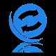 DPC Ison icon