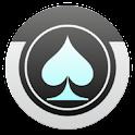 qBridge Team icon