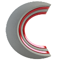 Cad-Navigator 3d, wifi mouse icon