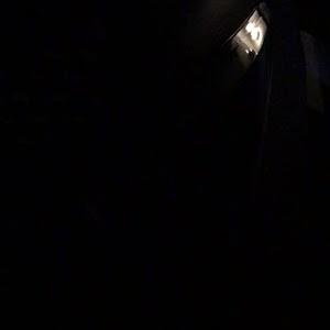 CX-5 KE2FW 2013のカスタム事例画像 ライタさんの2018年11月12日21:33の投稿