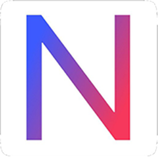 NAA SONGS – Apps on Google Play