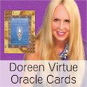 【旧版】ドリーン・バーチューのオラクルカード icon