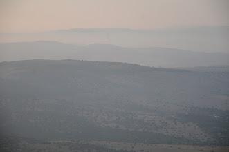 Photo: Golan Heights