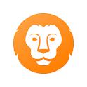 Biglion: акции, купоны, кэшбэк и все скидки до 90% icon