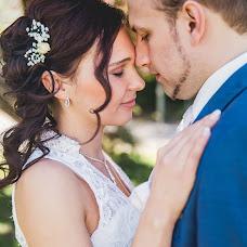 Hochzeitsfotograf Nonna Vanesyan (NonnaVans). Foto vom 18.05.2015