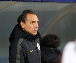 La Fiorentina appelle Cesare Prandelli à la rescousse !