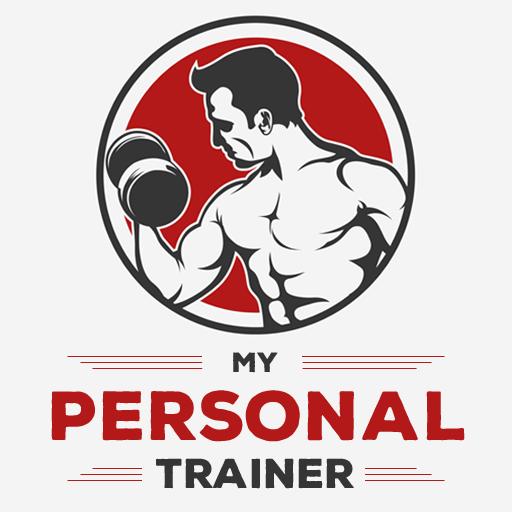 Guru Mann: Fitness Trainer