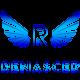 Renascer Download for PC Windows 10/8/7