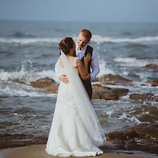 Wedding photographer Dmitriy Evdokimov (Photalliani). Photo of 19.06.2014