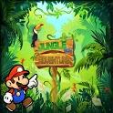 Jungle Boy Adventure icon