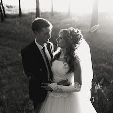 Wedding photographer Aleksandr Kiselev (Kiselev32). Photo of 15.06.2015