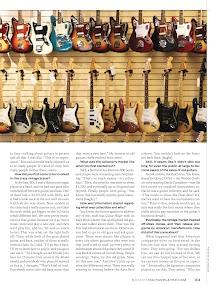 GuitarPlayer- screenshot thumbnail