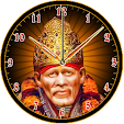 Sai Baba Cl.. file APK for Gaming PC/PS3/PS4 Smart TV