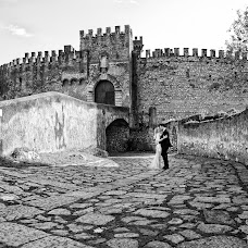 Fotografo di matrimoni Luigi Allocca (luigiallocca). Foto del 07.05.2016