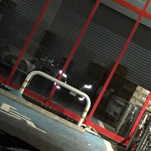 スペーシアカスタム MK53Sのカスタム事例画像 あかねさんの2021年01月22日18:13の投稿
