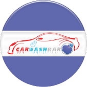 Car Wash Karo Service