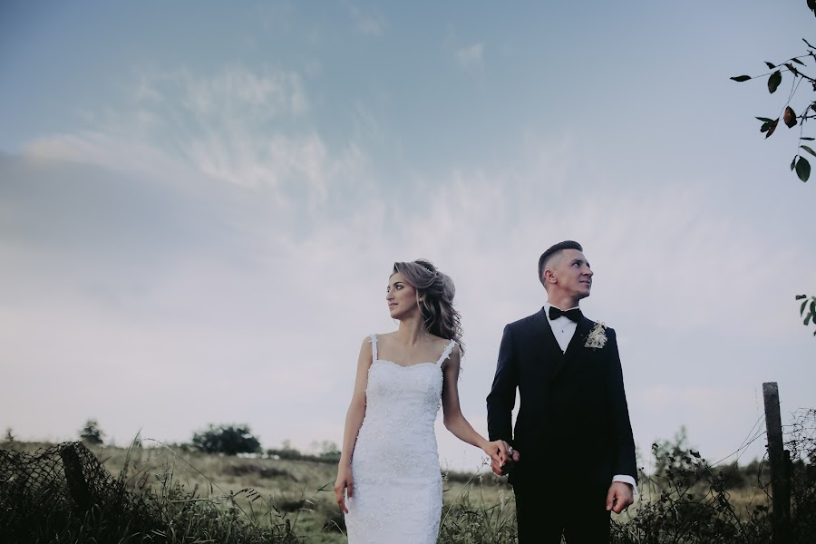婚礼摄影师Youngcreative Info(youngcreative)。18.09.2018的照片