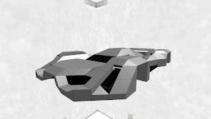 BNG FG-T4