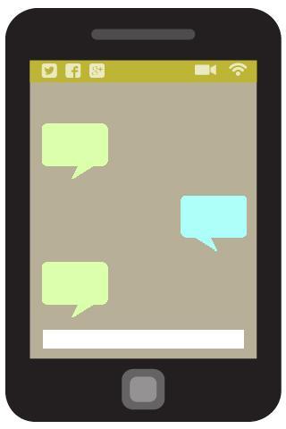 Random Chat Online