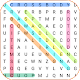 Word Search Game in English APK