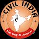 CIVIL INDIA Download for PC Windows 10/8/7