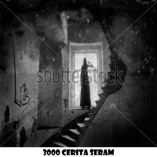 5200 Download Foto Hantu Menyeramkan Terbaru