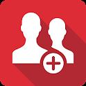 QPass Residentes icon
