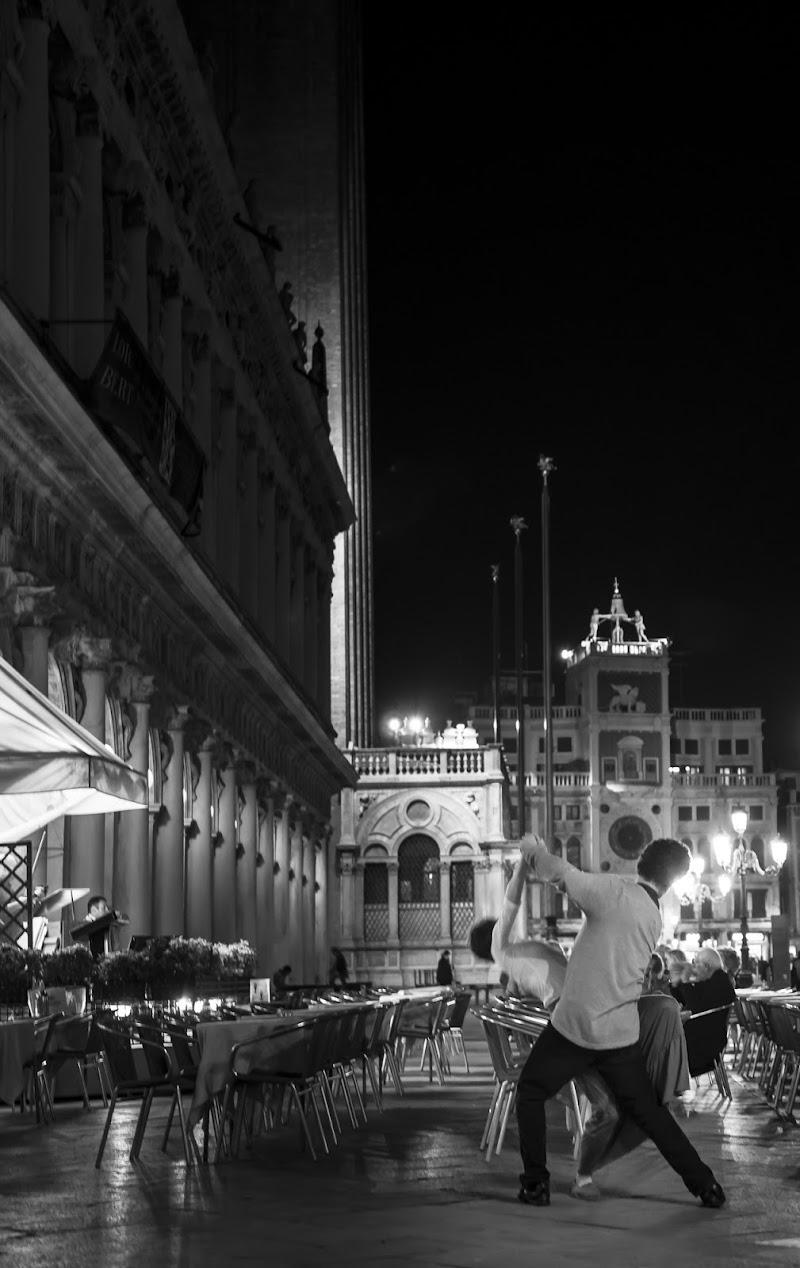 """""""...tango a Venezia"""" di alberto66"""