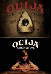 Ouija Bundle