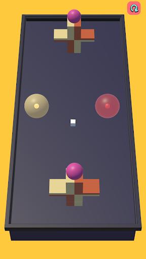 Magnet Block 1.0 screenshots 1