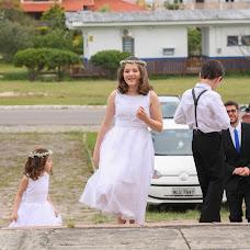 Wedding photographer Jefferson Rosa (JEFFERSONRosa). Photo of 30.11.2016