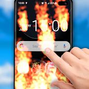 Fire Phone Screen simulator