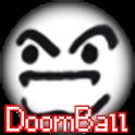 DoomBall icon