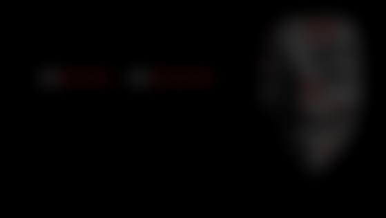 SOCKS Proxy Lists - Samair Security
