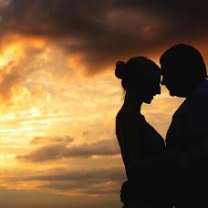 Wedding photographer Olesya Letova (Liberty). Photo of 08.07.2015