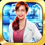 Criminal Case2015-12-01 App icon