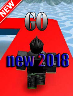 Unlimited Tix & R$ for Roblox new hints 2018 - náhled