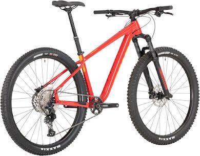 """Salsa Timberjack SLX 29 Bike - 29"""" alternate image 3"""