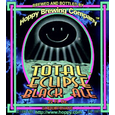 Logo of Total Eclipse Black Ale