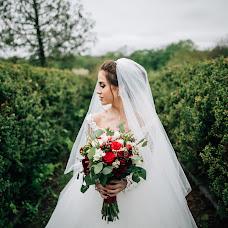 Wedding photographer Aleksandr Blisch (oblishch). Photo of 06.07.2017