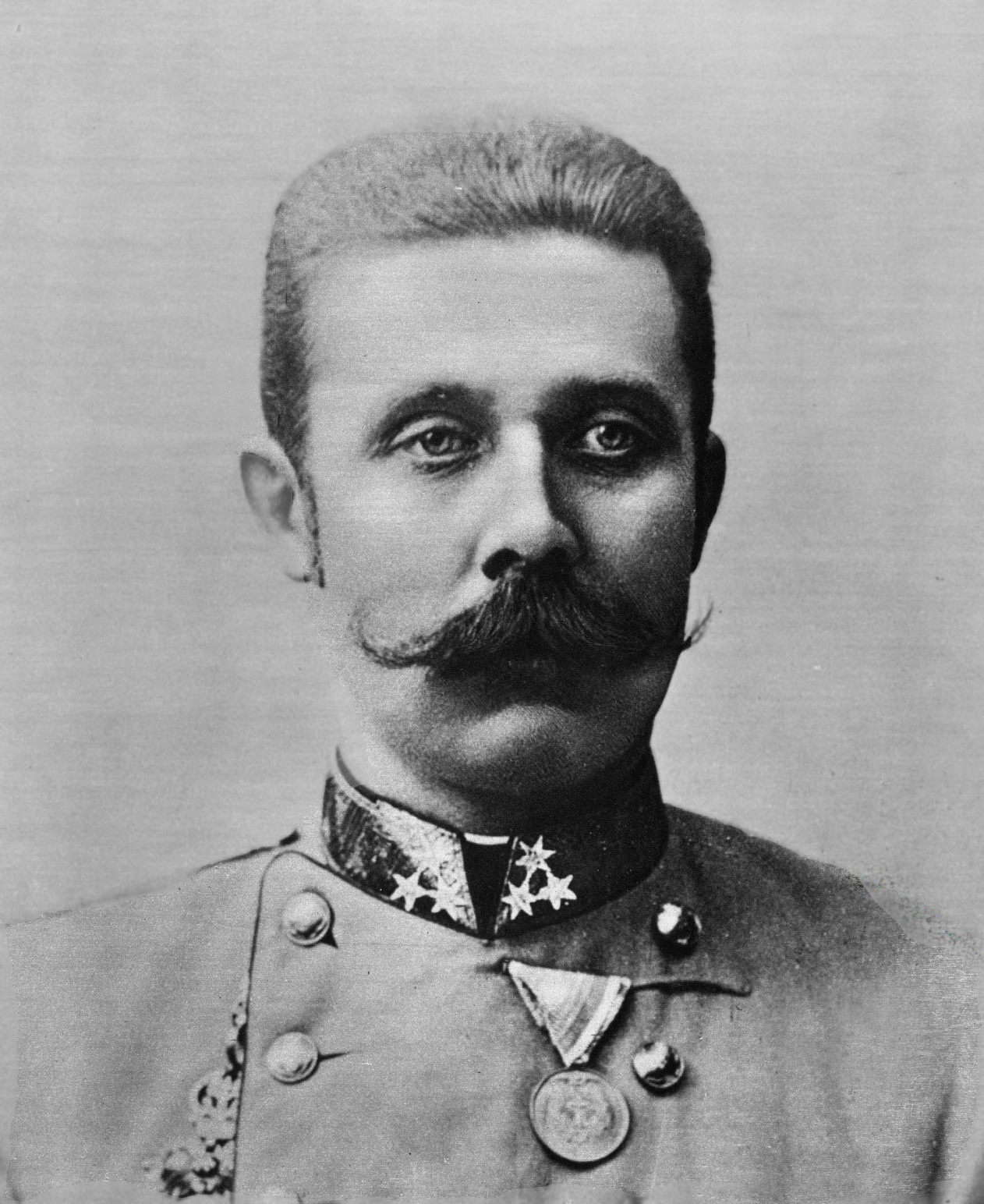 File:Franz ferdinand bw.jpg