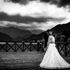 Wedding photographer Tanjala Gica (TanjalaGica). Photo of 24.06.2018