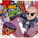 Jack Courier - Mission CDMX icon