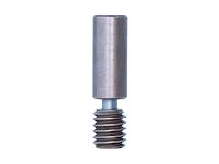 Slice Engineering Copperhead Bimetallic Heat Break - 1.75mm - Standard G2