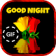 Download Good Night Images Gif 2019 For PC Windows and Mac