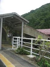 Photo: 角川驛