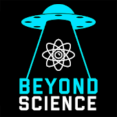 Beyond Science