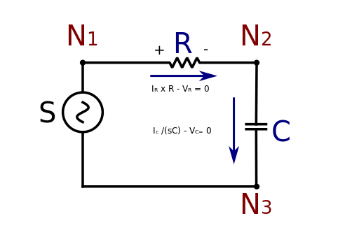AC Source-R-C-Branches.svg