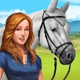 Howrse - free horse breeding farm game apk
