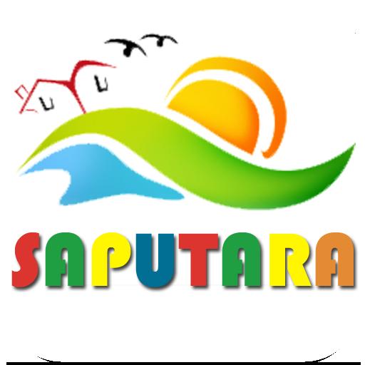 Saputara Dang District